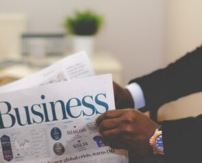 How to Use Business Trends to Grow a Profitable Business