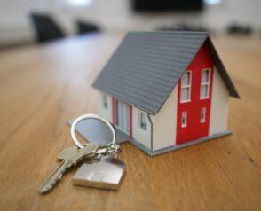 Top 4 Online Real Estate Marketing Online